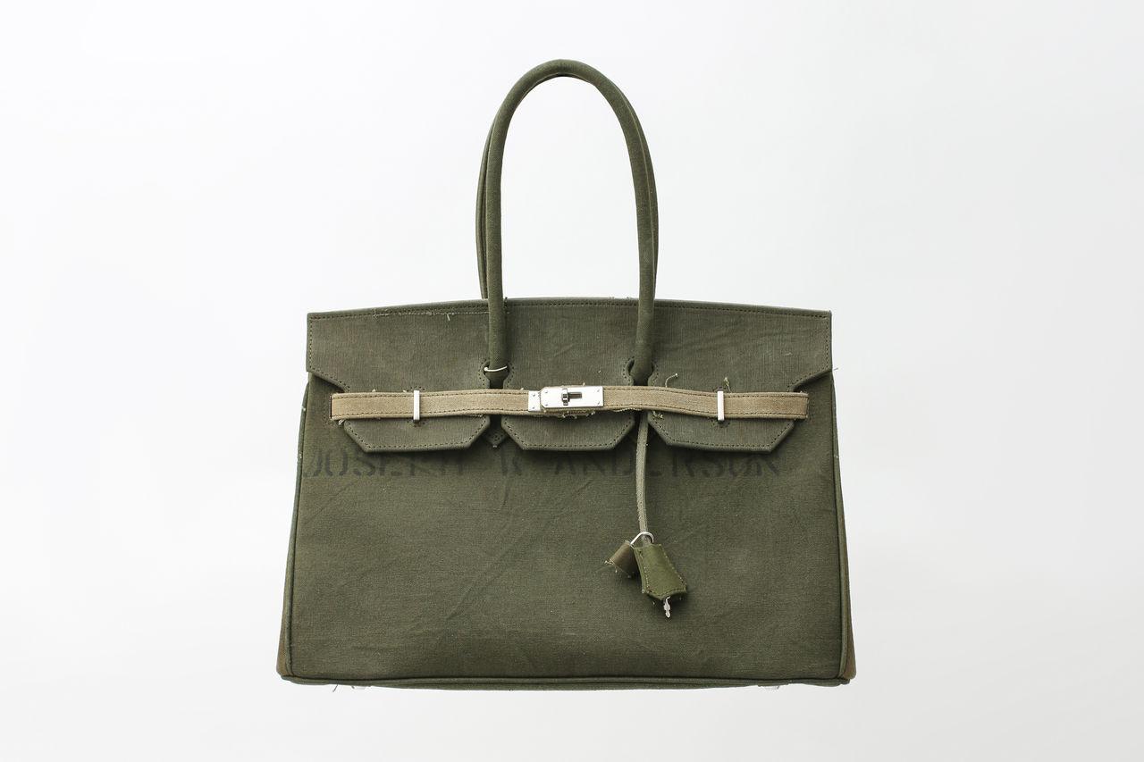 ready made bag_2