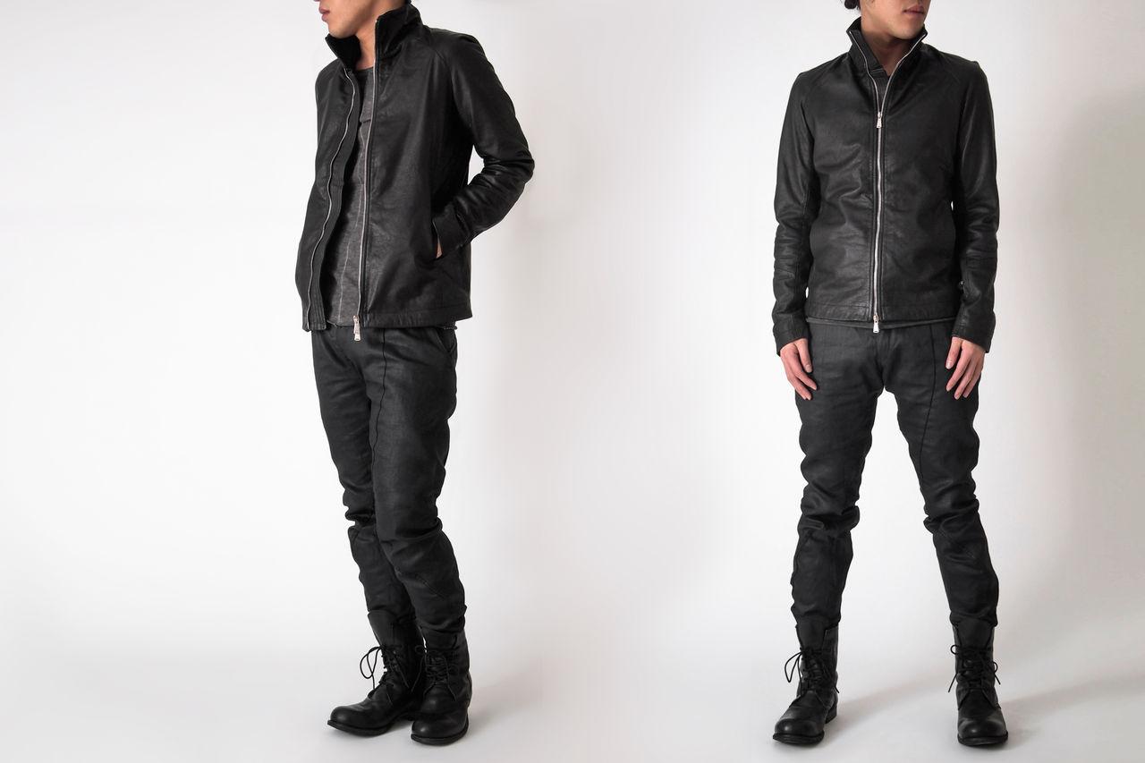 10sei0otto leather jkt 2