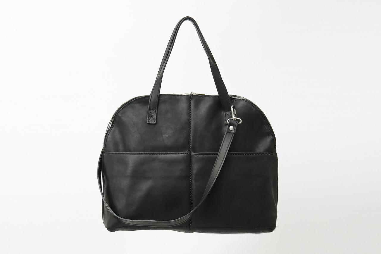 10sei0otto-Leather-Bag-Nero-1