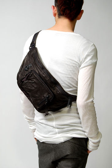Leather__waist_b_4d061c5b8fee4
