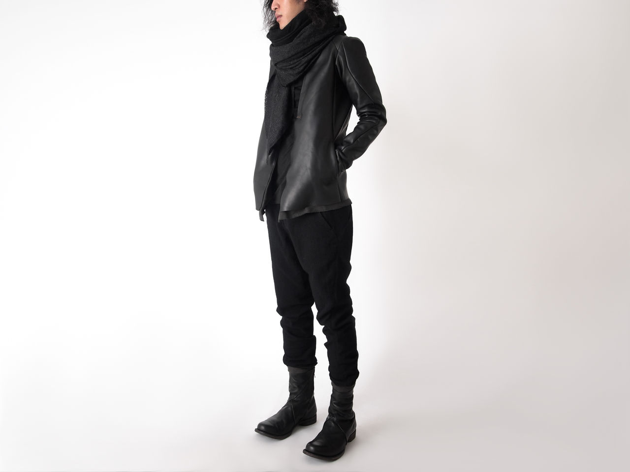 styling_3_1