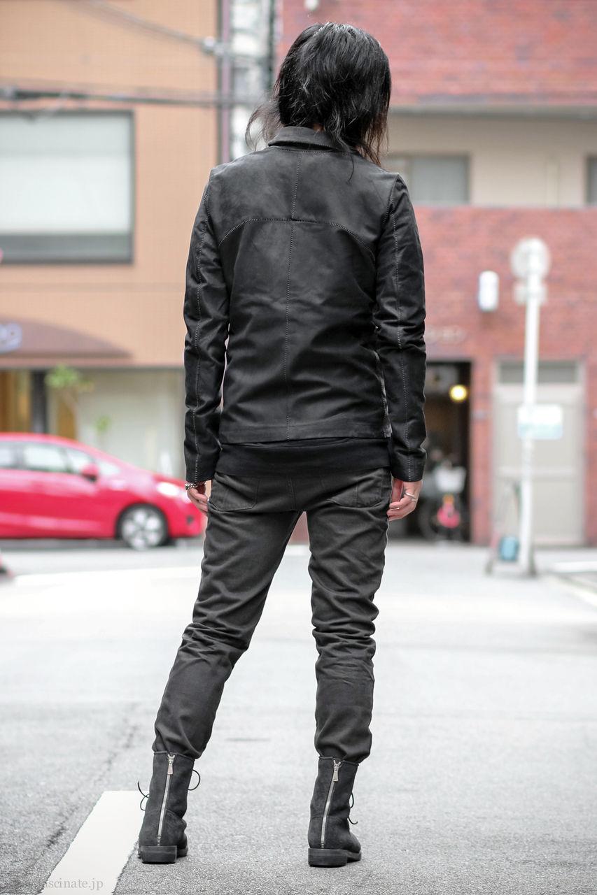 10sei0otto styling-2
