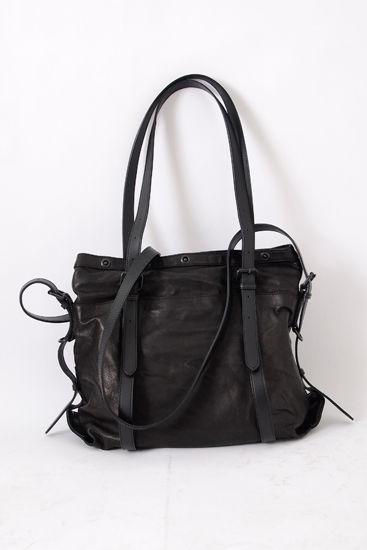 Leather_bag__mic_4f56c9884cff5