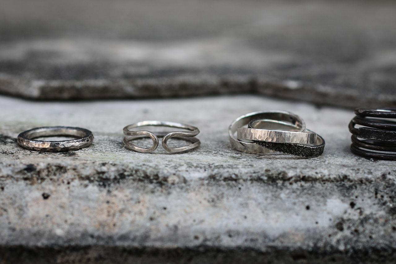 iolom rings_3