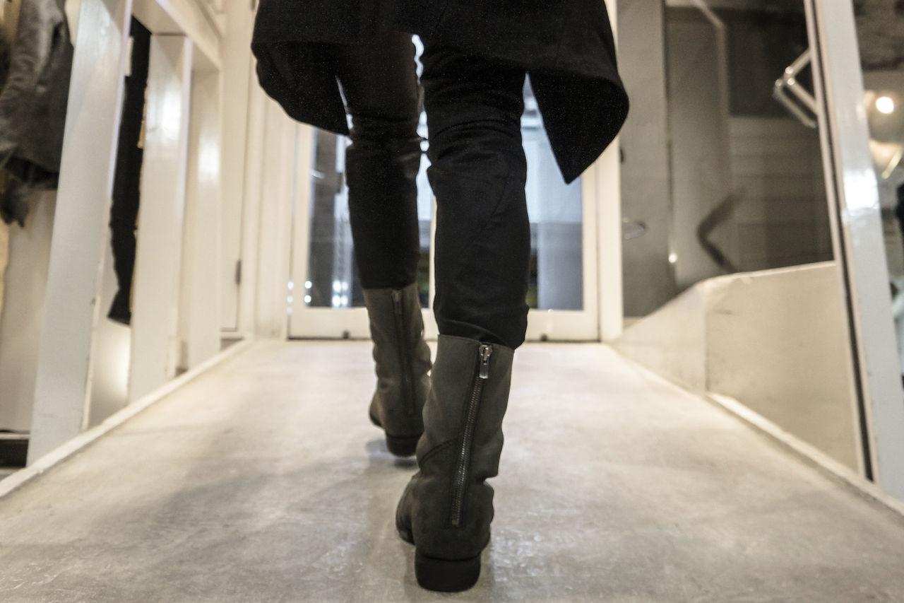 devoa-lace-up boots_5