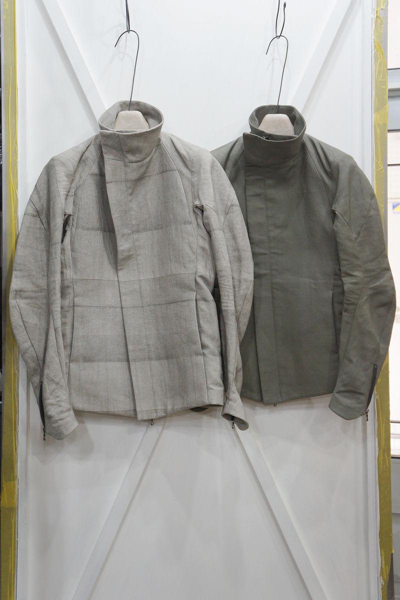 Washi-Random-Check-Jacket_0001