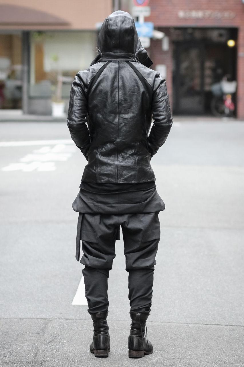 devoa personal styling-1