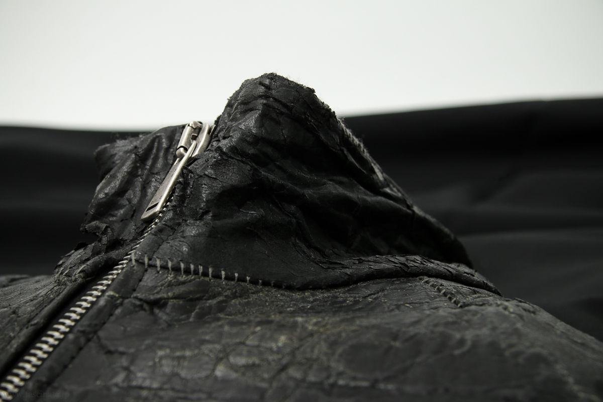 10sei0otto Leather-1