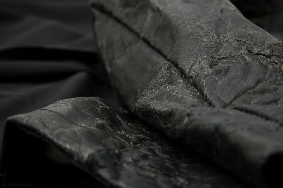 10sei0otto Leather-3