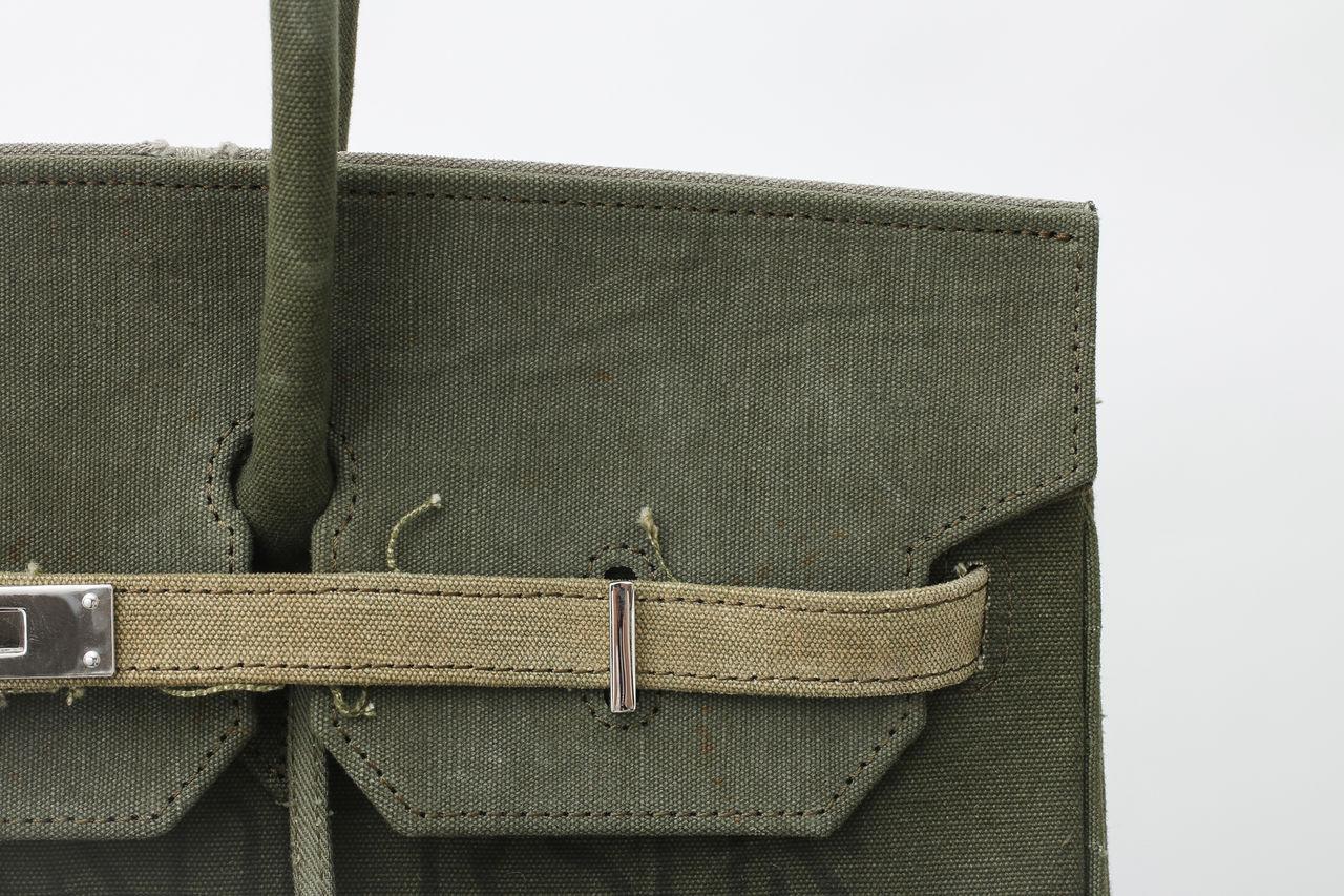 ready made bag_8