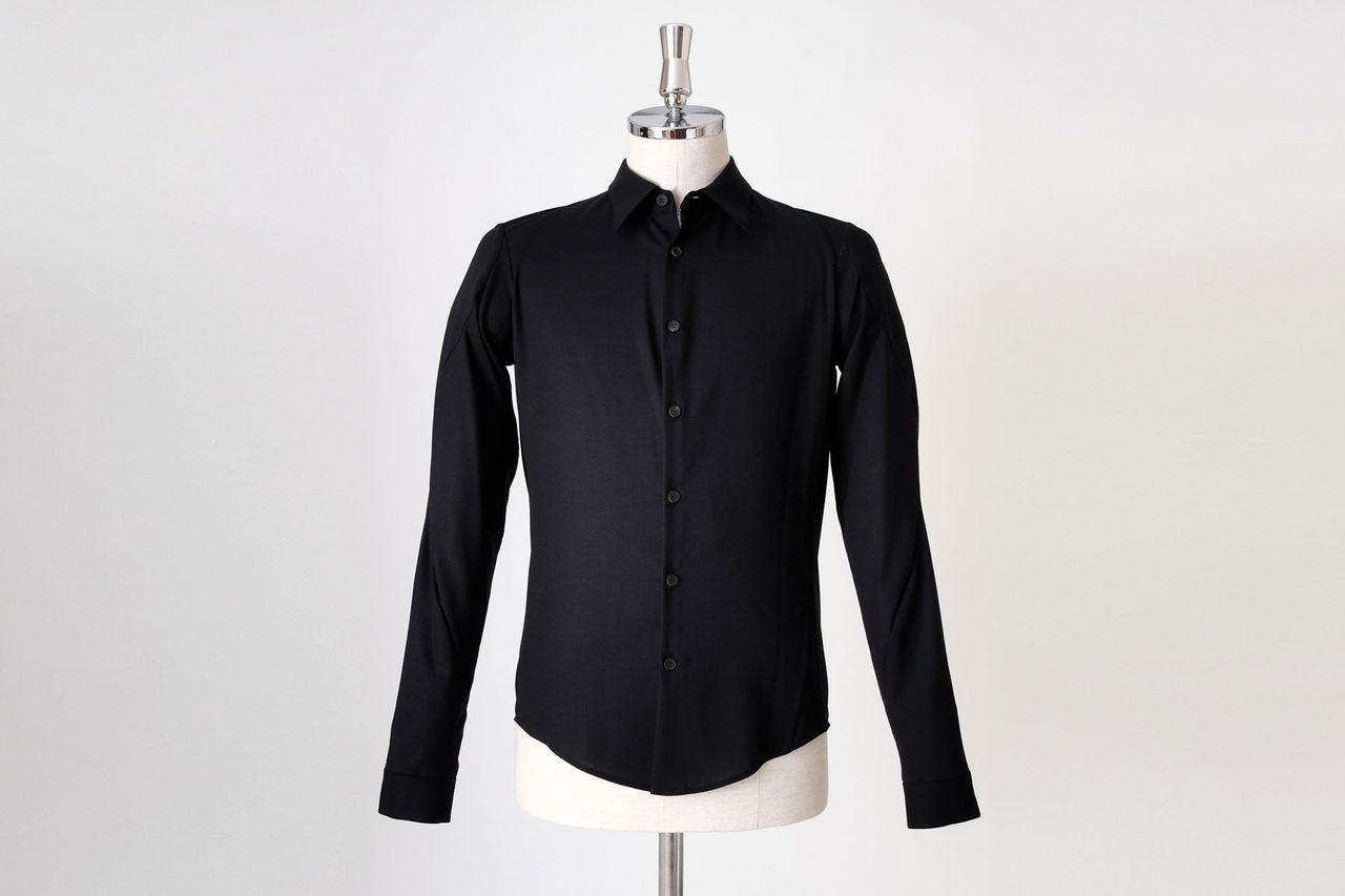 devoa_wool-shirt_1