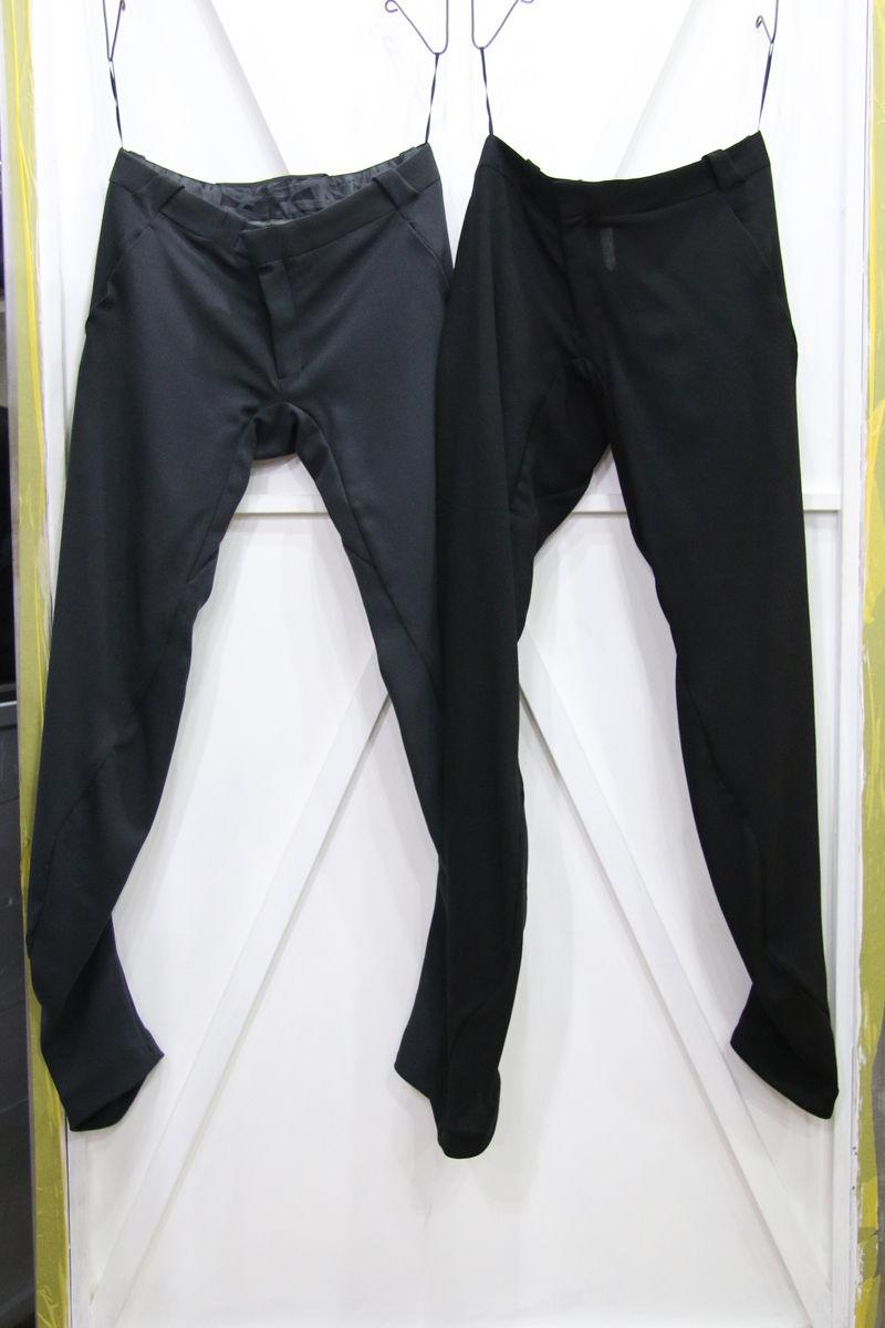 Hard-Twist-Yarn-Wool-Slim-Pants_0001