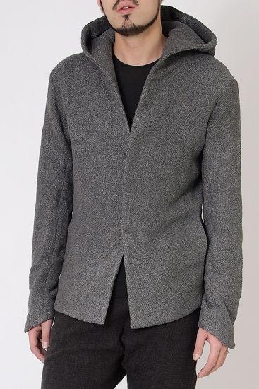 Hood_jacket_Wash_4f3332e1cde47