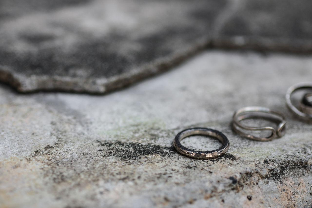 iolom rings_8