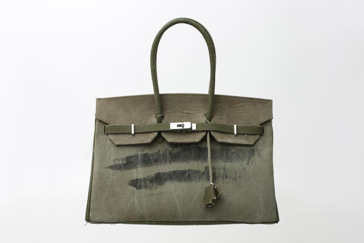 ready made bag_11