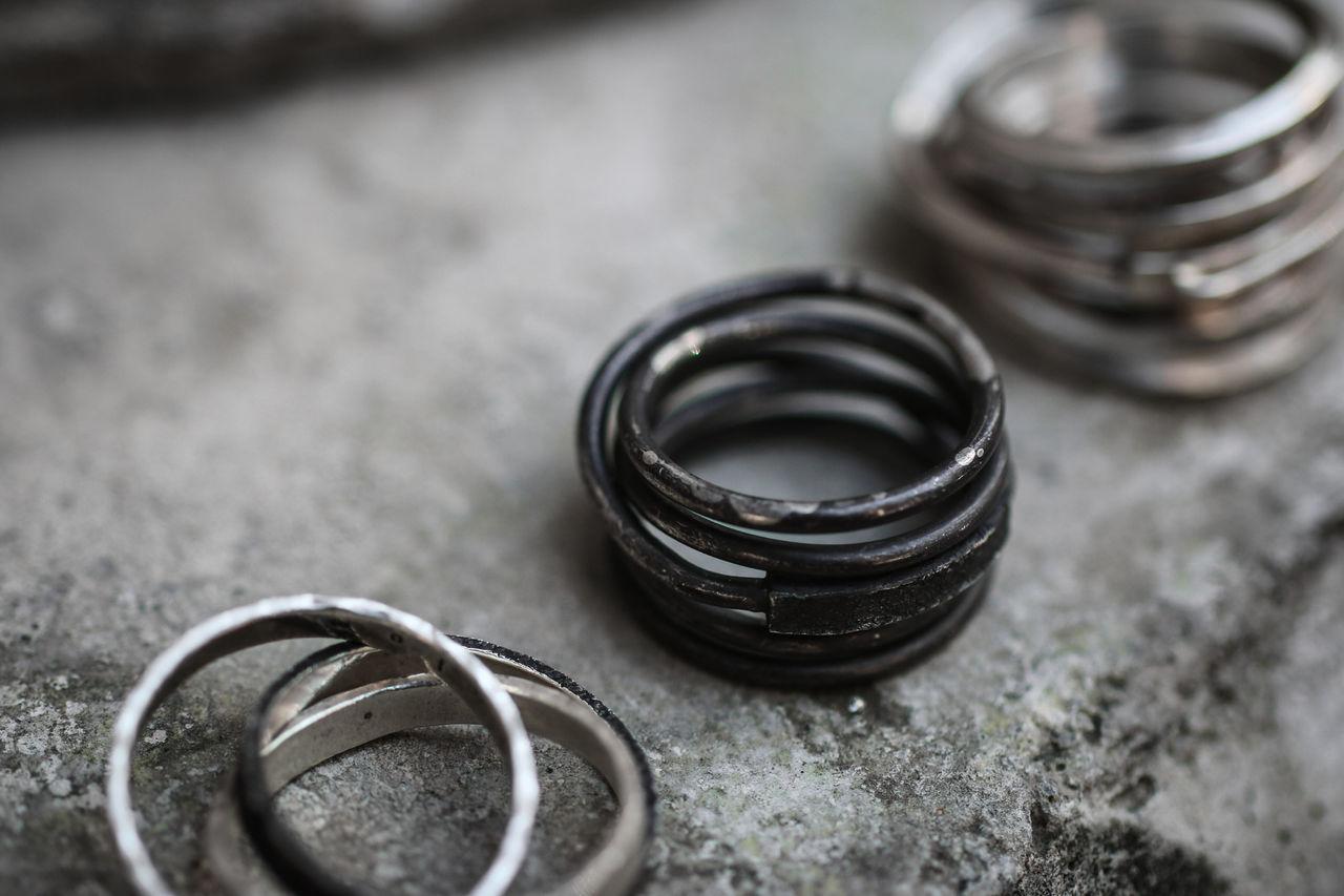 iolom rings_5
