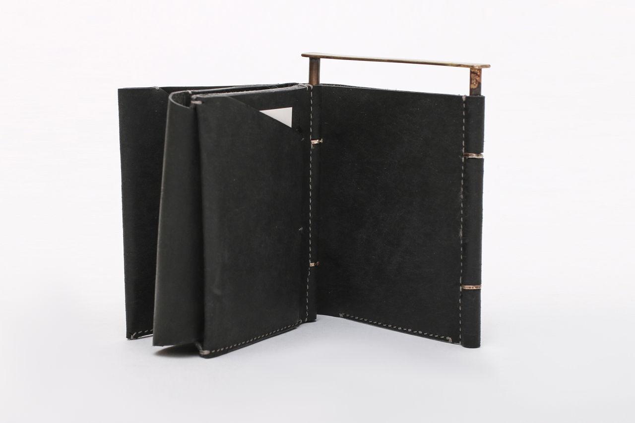 wallet_2_4-1
