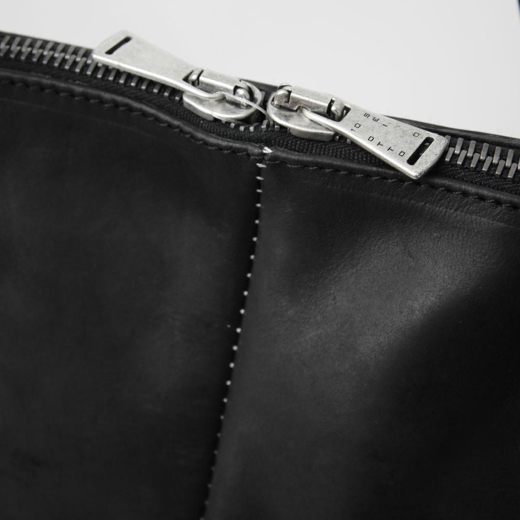 10sei0otto-Leather-Bag-Nero-5