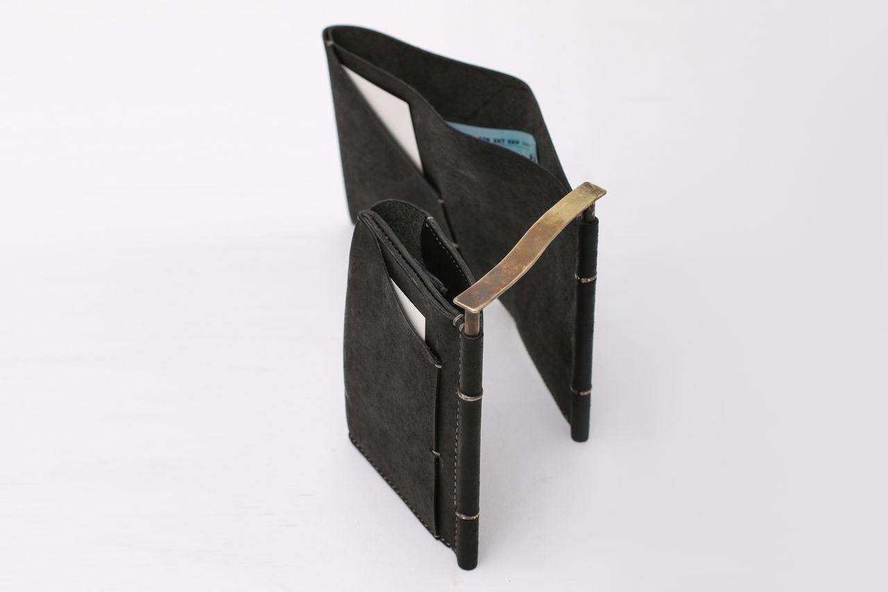 wallet_2_7-1
