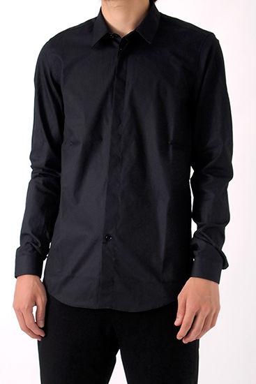 Bshirt2