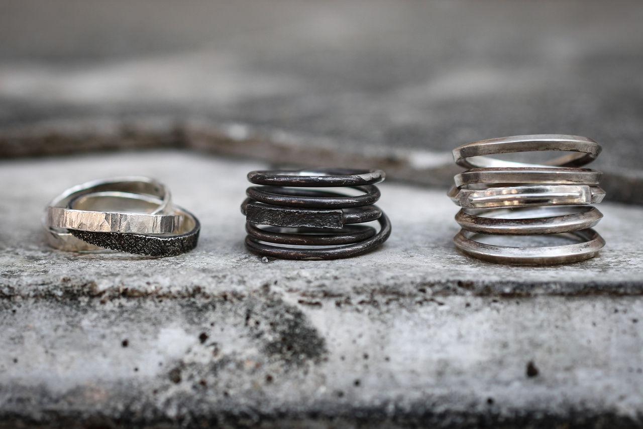 iolom rings_2