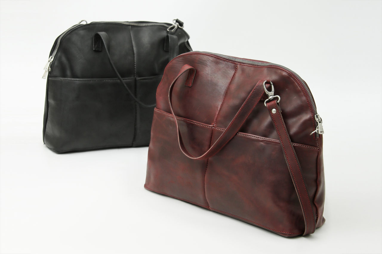 10sei0otto-Bordeaux-Leather-Bag-14
