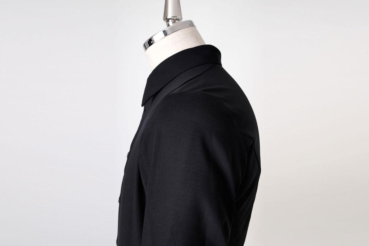 devoa_wool-shirt_2