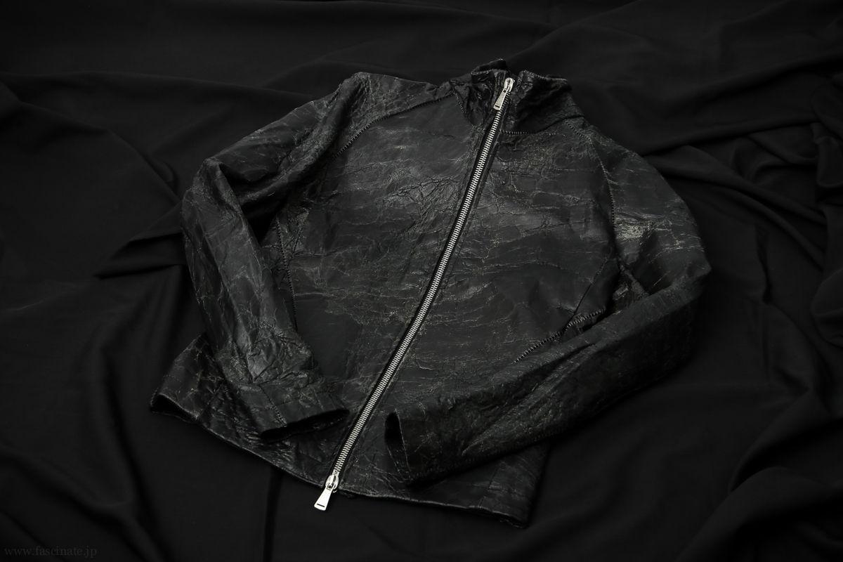 10sei0otto Leather-2