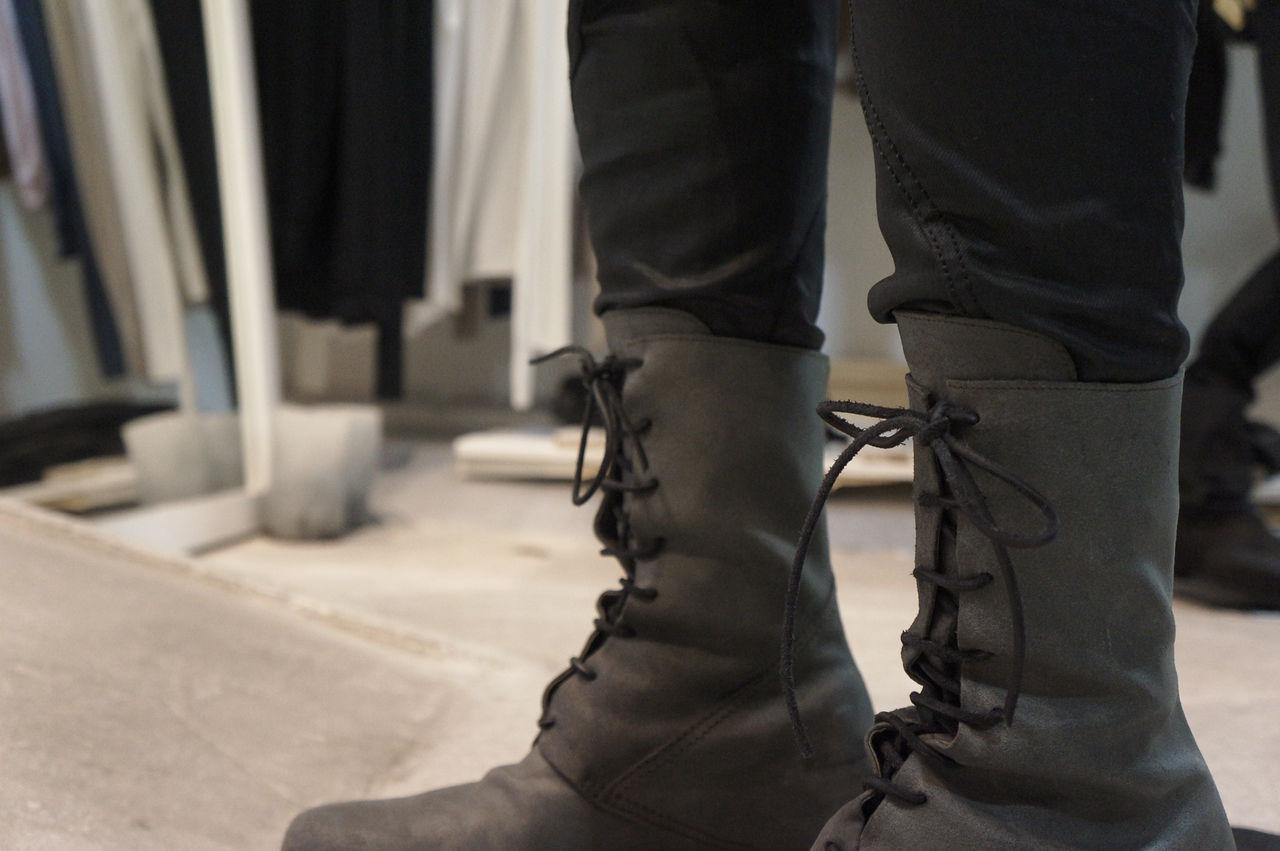 devoa-lace-up boots_3