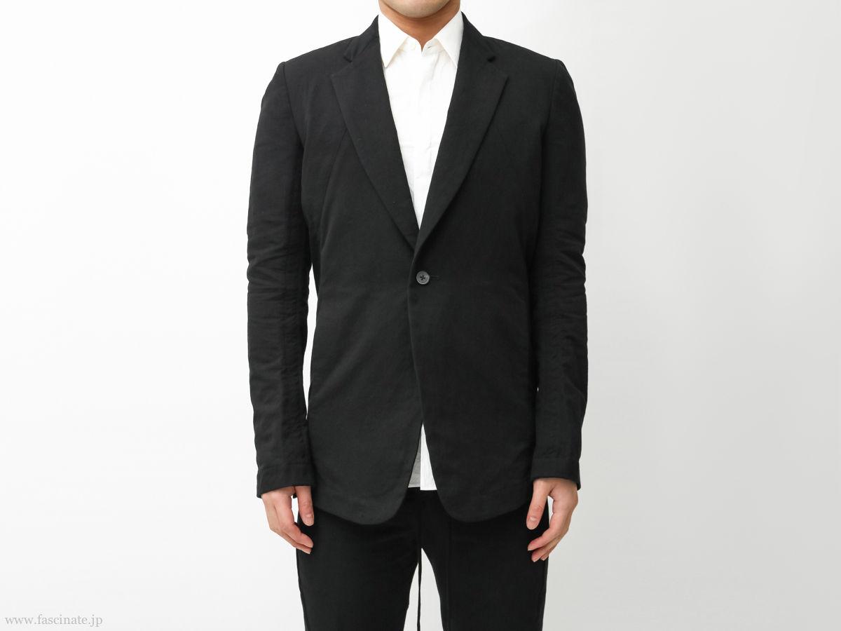 The Viridi-anne Jacket -1