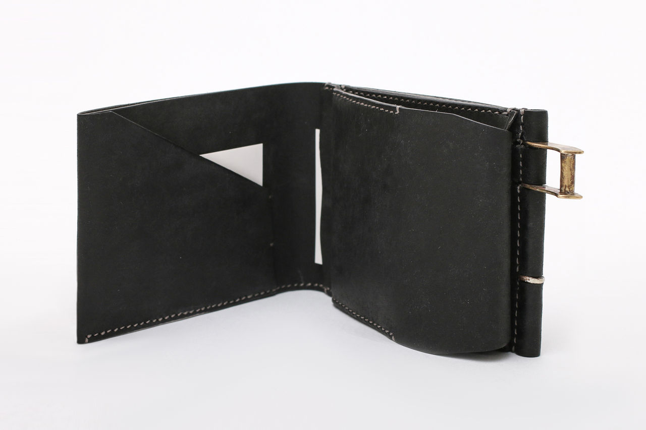 wallet_1_1-1