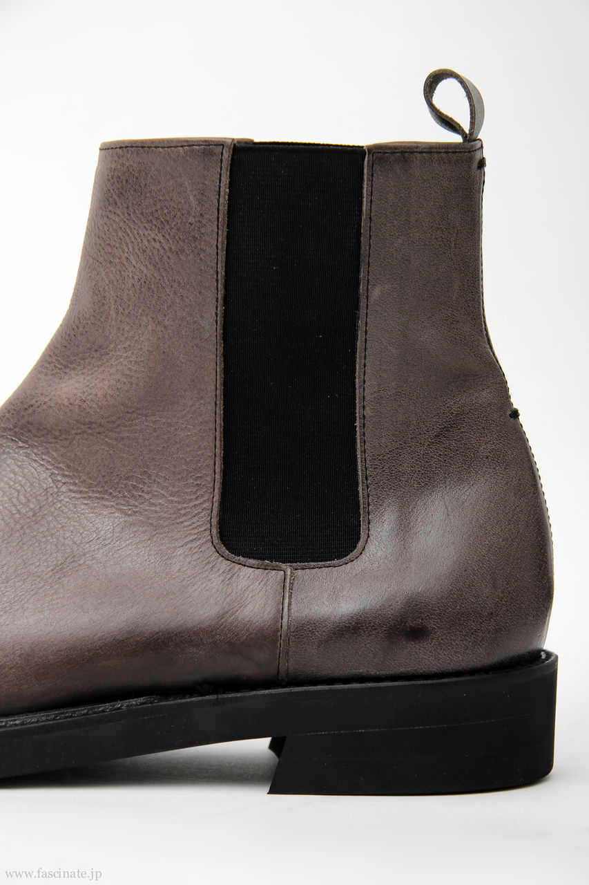 Patrick Stephan Boots-8