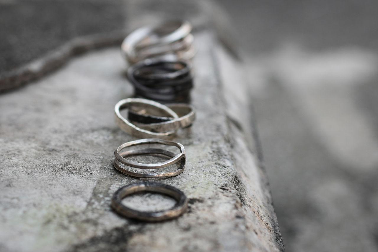 iolom rings_7