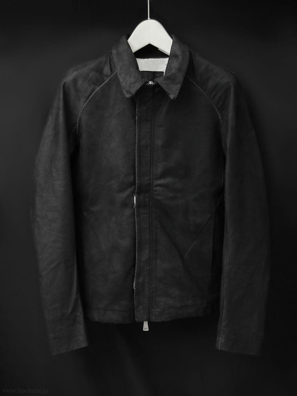 10sei0otto Leather-13