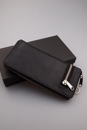 Leather_L_wallet_4ffe54b64417d