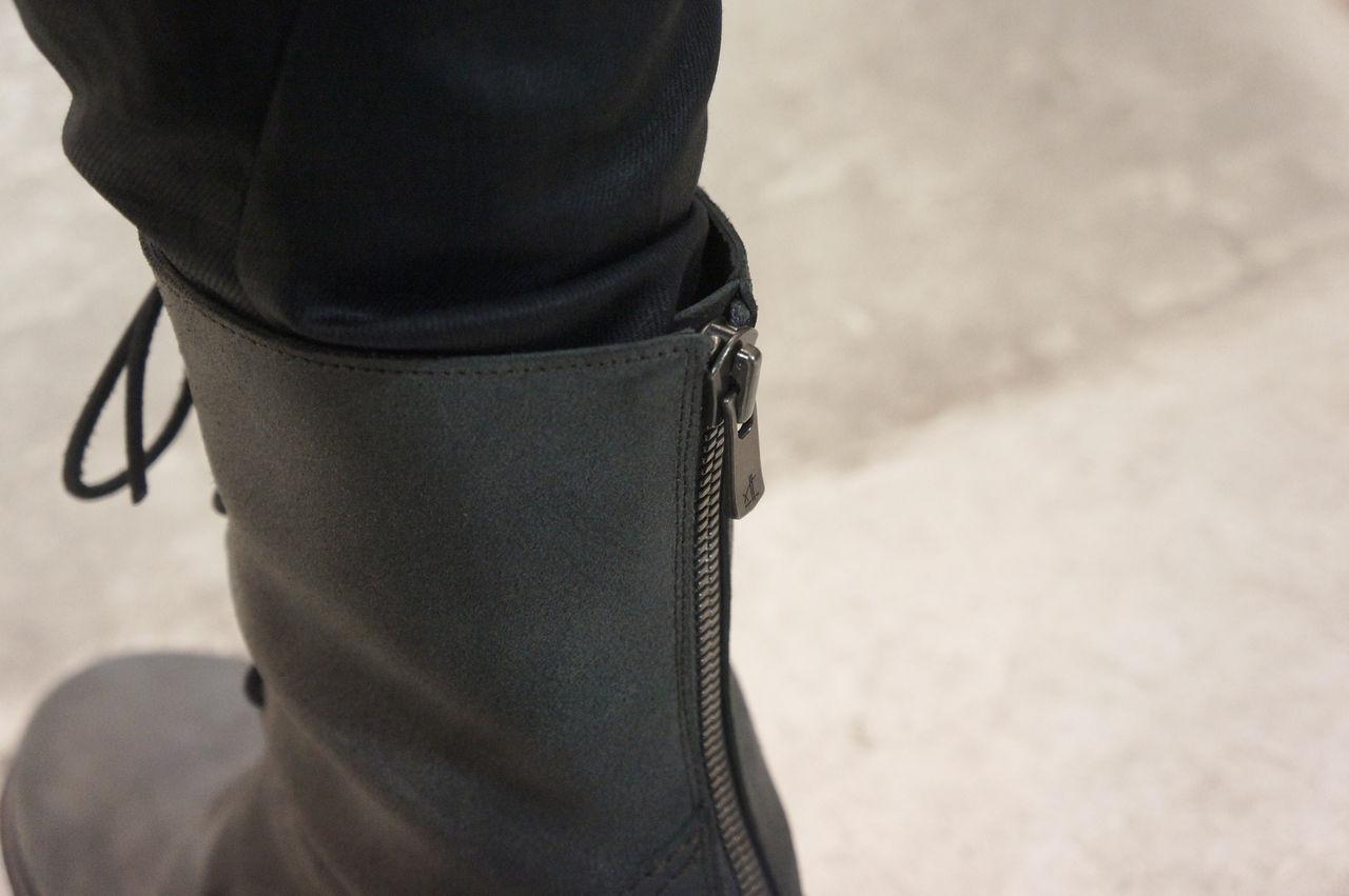 devoa-lace-up boots_4