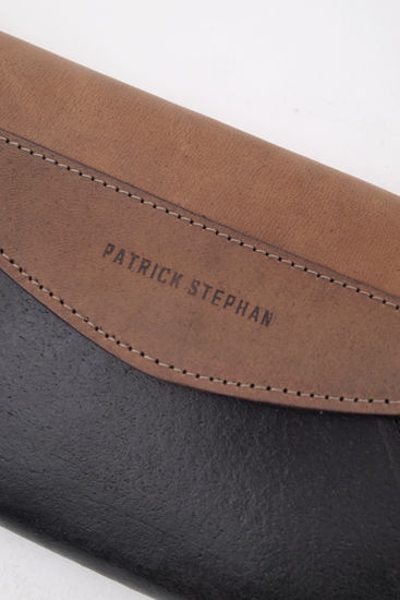 patrickstephan129290c