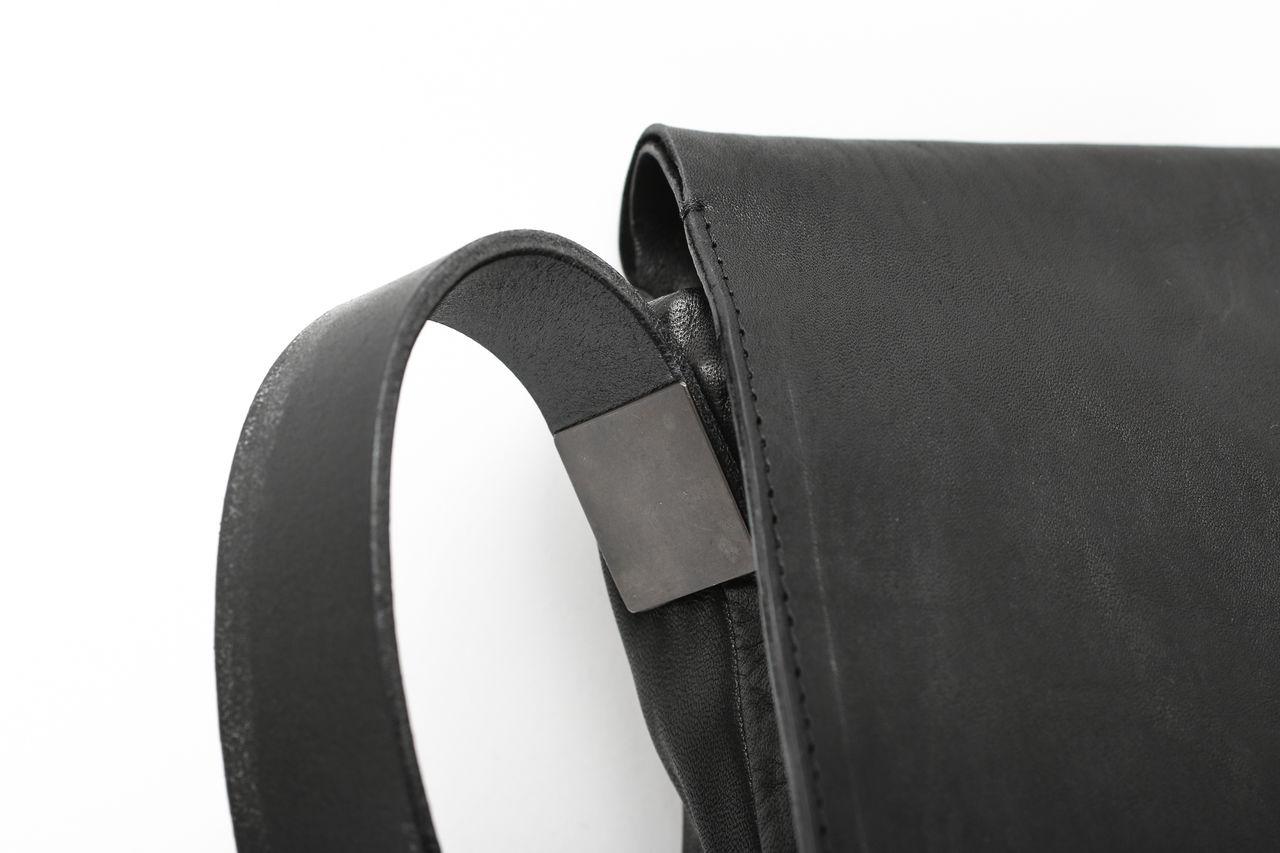 iolom horse leather box bag_7