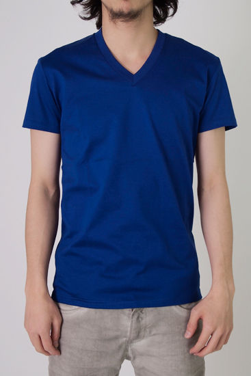 Lithiumhomme_t-shirt_13blue01
