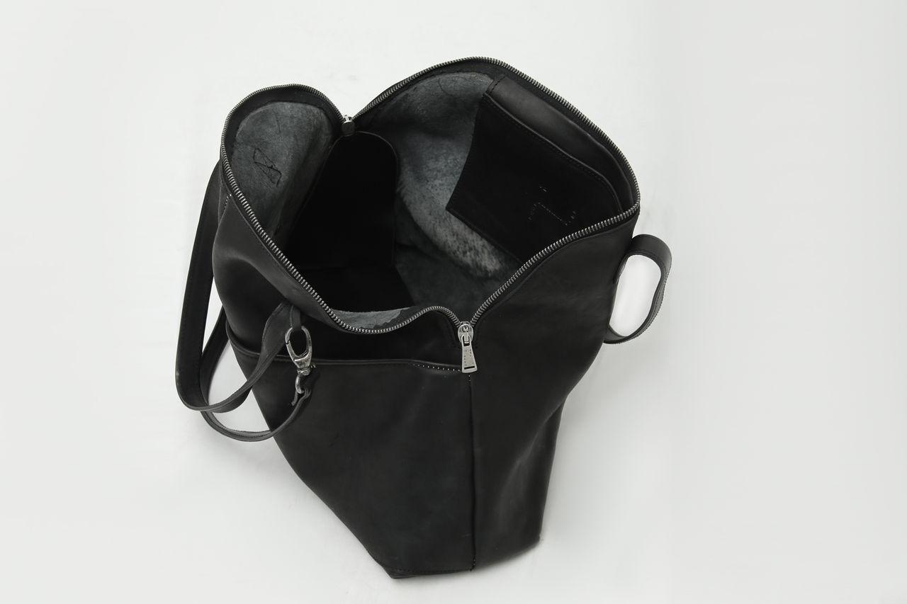10sei0otto-Leather-Bag-Nero-10