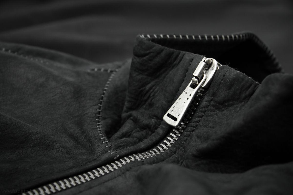 10sei0otto Leather-11
