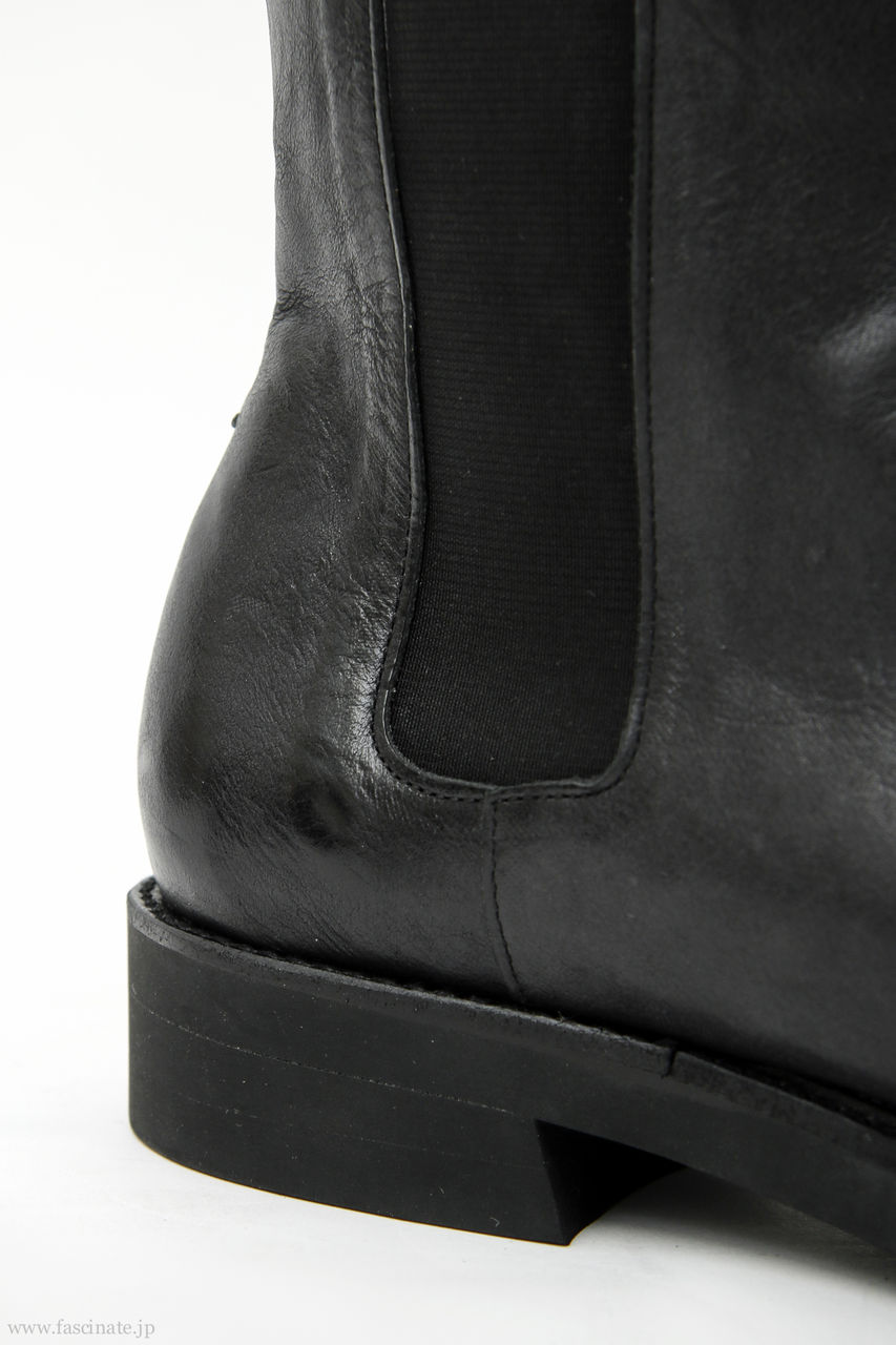 Patrick Stephan Boots-5