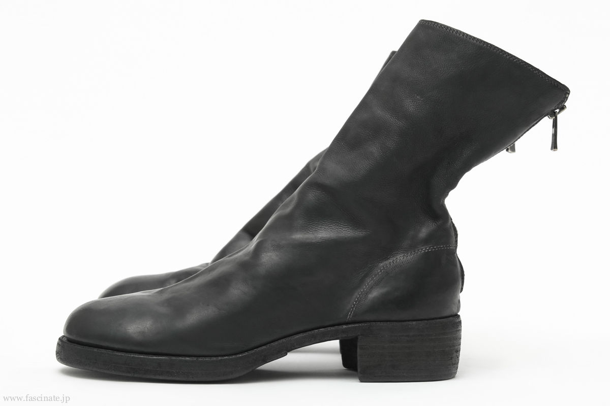 Guidi New Arrivals-2