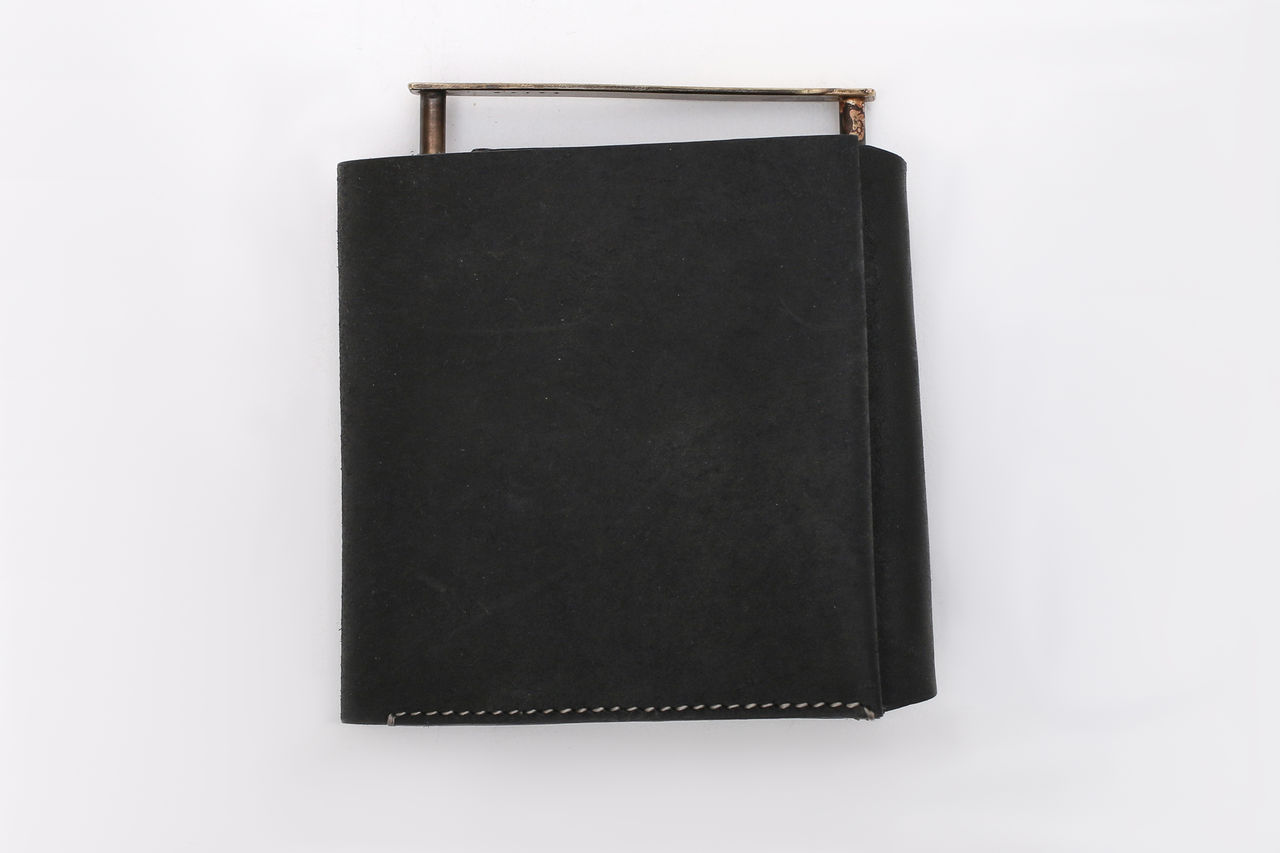 wallet_2_2-1