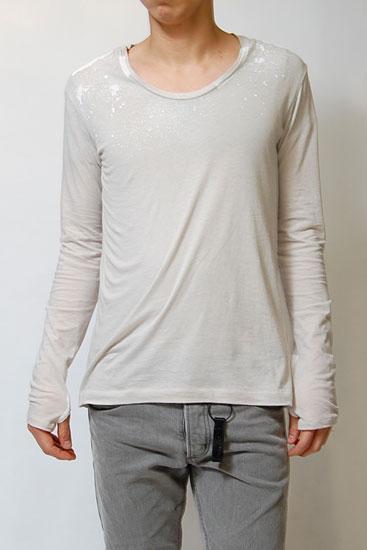 T_shirt____ateli_4beba512979be