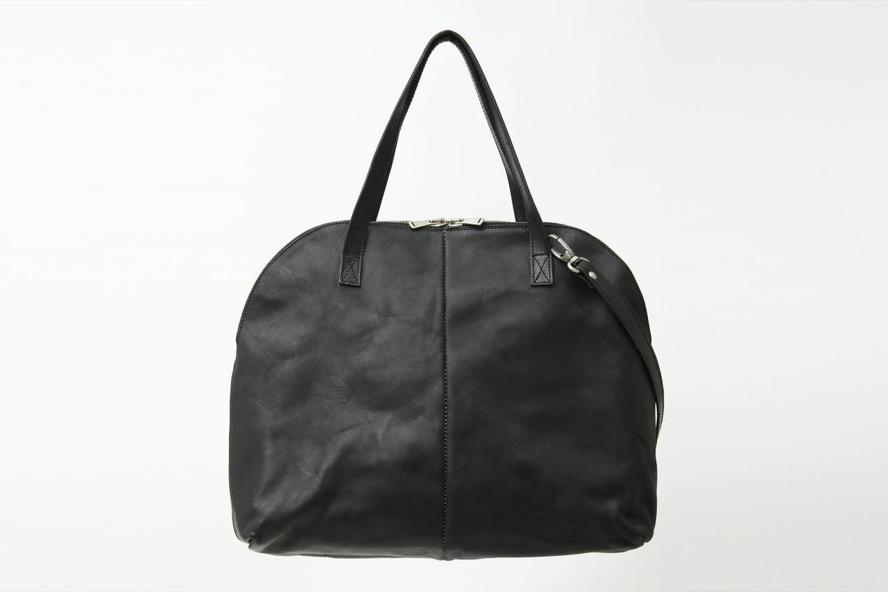 10sei0otto-Leather-Bag-Nero-4