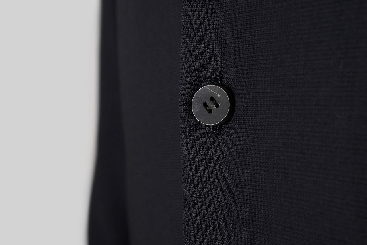 devoa_wool-shirt_4