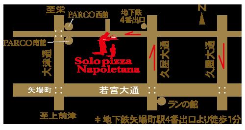 y_map