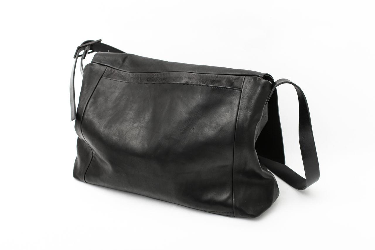 iolom horse leather box bag_3