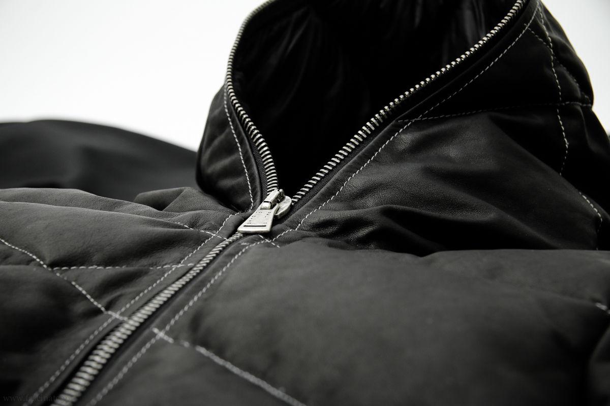 10sei0otto Leather-5